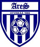 Ares-86 Logo
