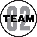 Team-82 Oldboys logo