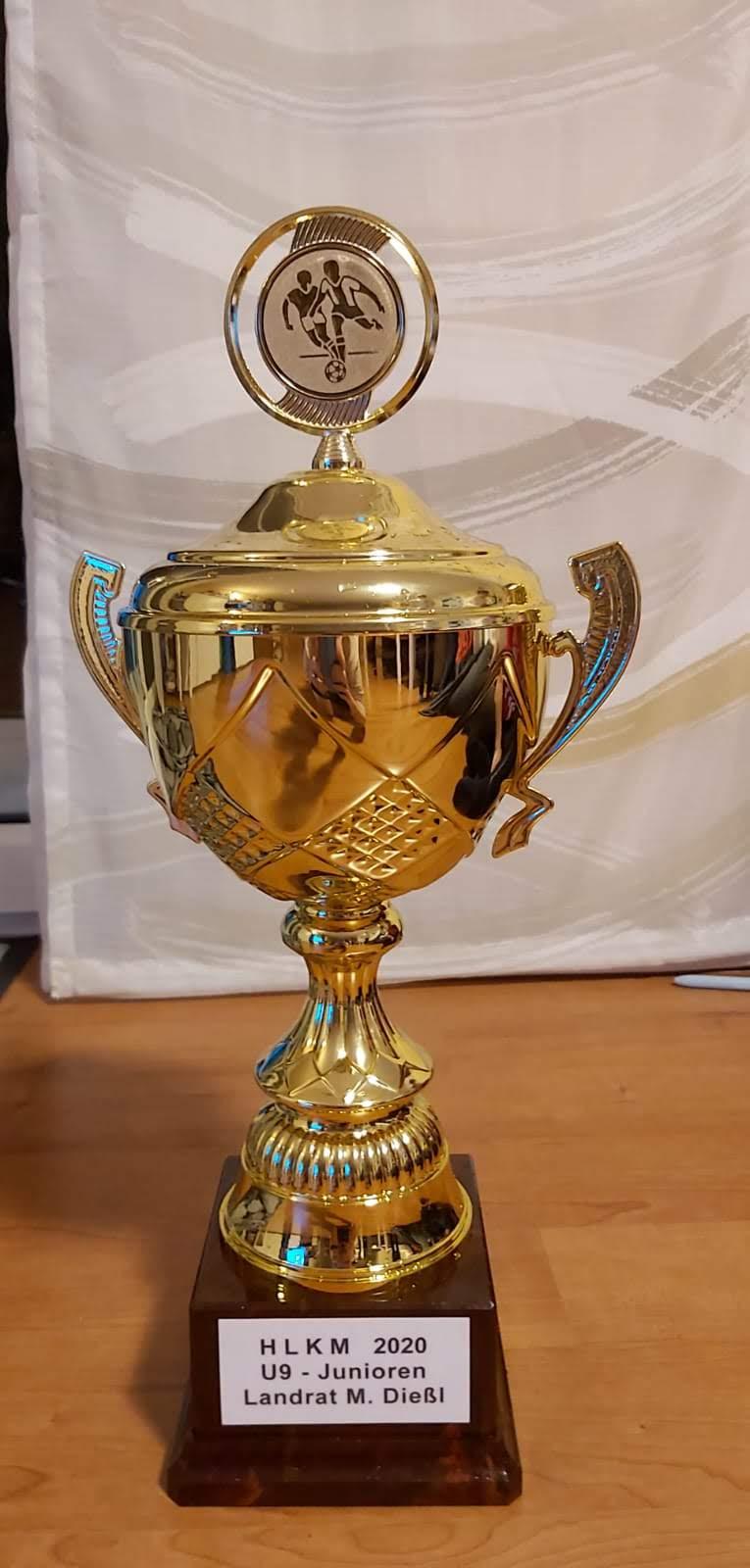HLKM_Pokal