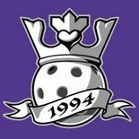 Laukaan Kings 09-11 Logo