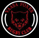 Vaasa Foxes Logo