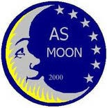 AS Moon P04-05 Logo
