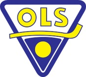 OLS Tiikerit 12 Logo