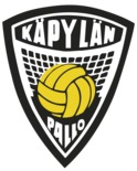 Käpa City 05 Logo