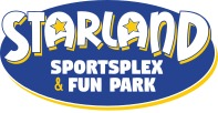 Starland Sports Pickleball logo