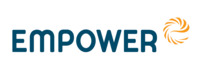 Empower Turku Logo