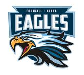 Eagles u11-13 Logo