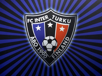 FC Inter Powerchair Logo