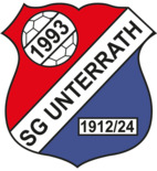 SGU Handball wE1 Logo