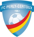 FC Perly-Certoux+40 Logo