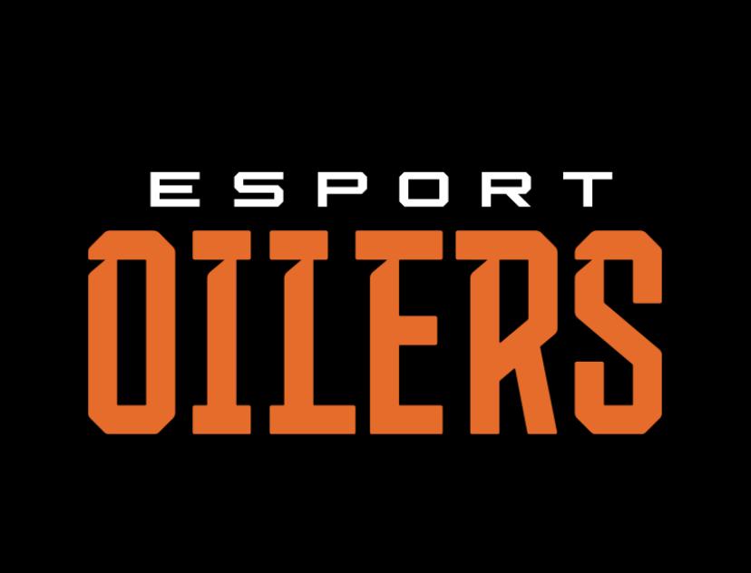 Oilers Espoo