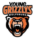 OLD GRIZZLYS Logo