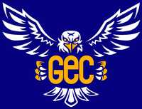 GEC Rebellion Logo
