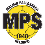 MPS Young Stars Logo