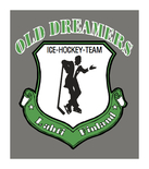 Old Dreamers Logo