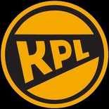 KPL D-juniorit Logo