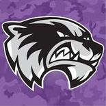 Senior Wolverines Logo