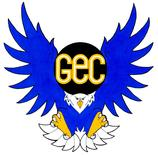 GEC Twist Logo