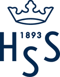 HSS Sailing Center Logo