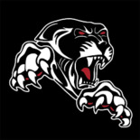AHL Panthers Logo