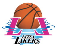 litsalakers Logo