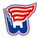 Warkis-juniorit-2012 Logo