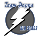 Teampappa Logo