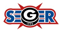 Seger Hockey Logo