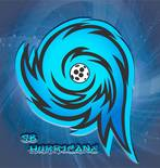 SB Hurricane Ladies Logo