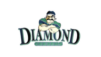 Diamond Geezers Logo