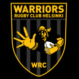 Warriors ladies Logo