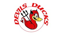 Devils Ducks Logo