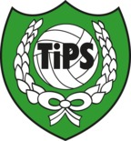 TiPS-BT2 Logo