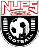 Nups Ladies Logo