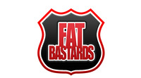 Fat Bastards Logo