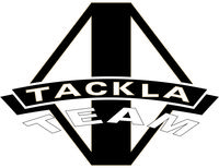 Tackla Team Logo