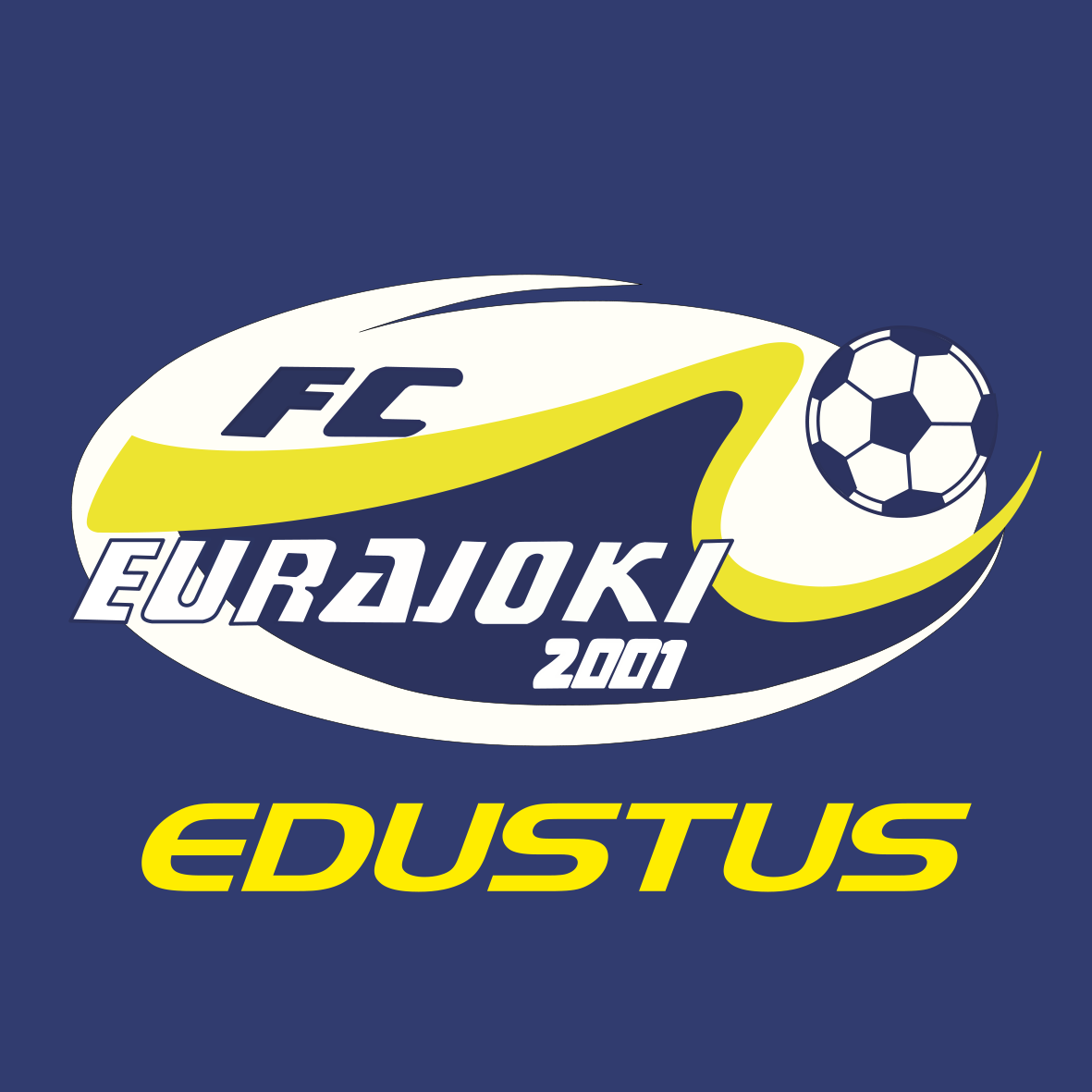 Fc Eurajoki