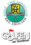JS Golf Bad Arolsen Logo