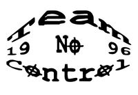 Team No Control Logo