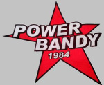 PowerBandy Logo
