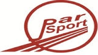 ParSport Oldboys Rinkbandy Logo
