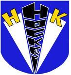 Kiilat Hockey 06 Logo