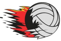 Sportel Volley Logo