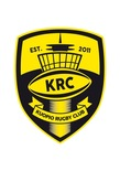 Kuopio Rugby Club Ladies Logo