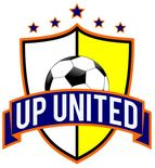 UP United Logo
