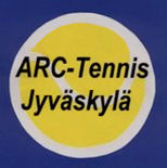 ARC-Tennis Logo