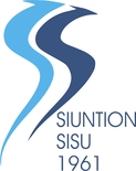 Siuntion Sisu Logo