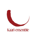 Kaari-ensemble Logo