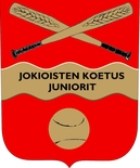 JoKo-juniorit-D-C 20-21 Logo
