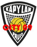 KäPa City 2009 Logo